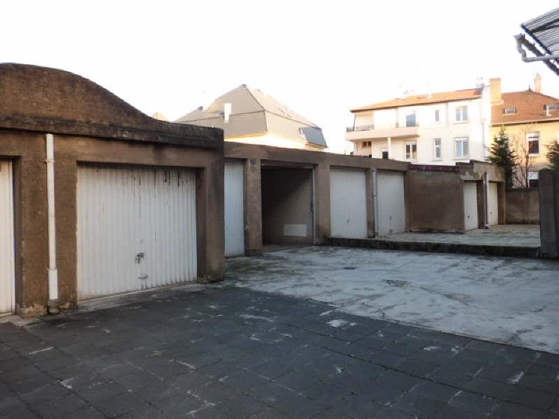 louer garage-parking 0 pièce 0 m² thionville photo 2