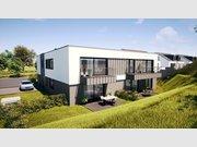 Appartement à vendre 3 Chambres à Medernach - Réf. 6870715
