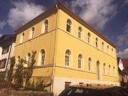 House for sale 4 rooms in Saarbrücken - Ref. 6936251