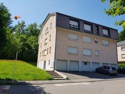 Duplex for sale 1 bedroom in Dudelange - Ref. 7206587