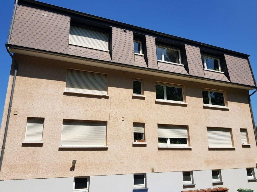 acheter duplex 1 chambre 55 m² dudelange photo 1