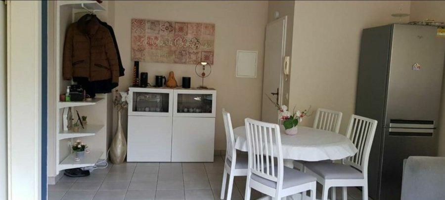 acheter duplex 1 chambre 55 m² dudelange photo 7