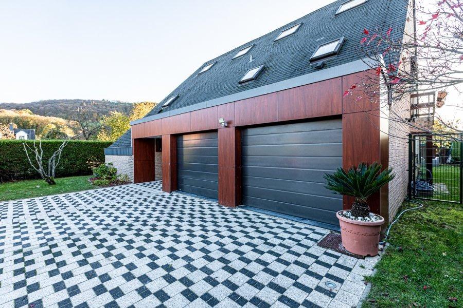 villa kaufen 5 schlafzimmer 250 m² ingeldorf foto 1