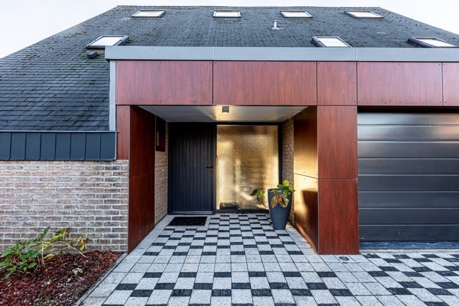 villa kaufen 5 schlafzimmer 250 m² ingeldorf foto 2