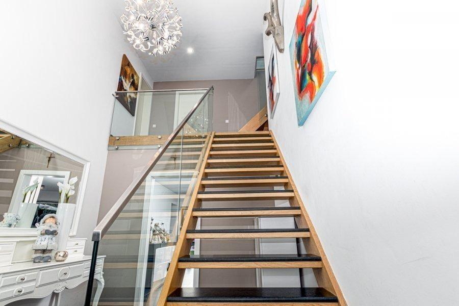 villa kaufen 5 schlafzimmer 250 m² ingeldorf foto 3