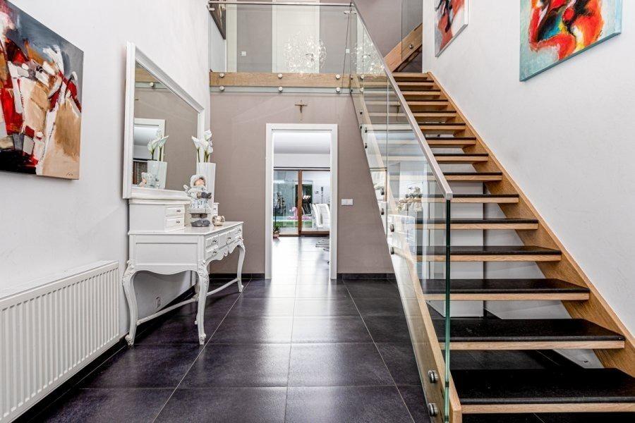 villa kaufen 5 schlafzimmer 250 m² ingeldorf foto 4