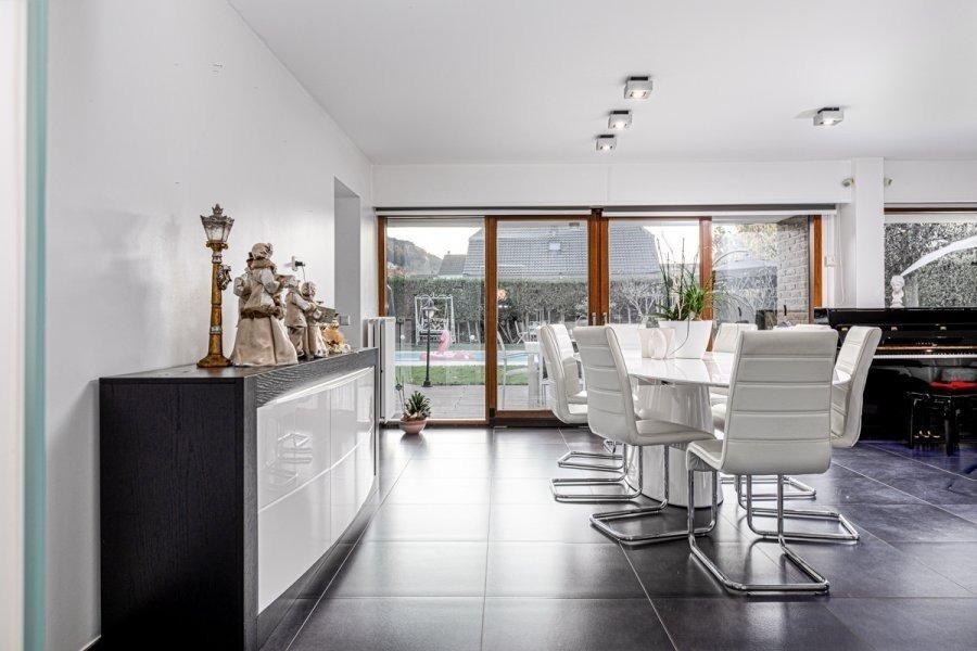 villa kaufen 5 schlafzimmer 250 m² ingeldorf foto 5