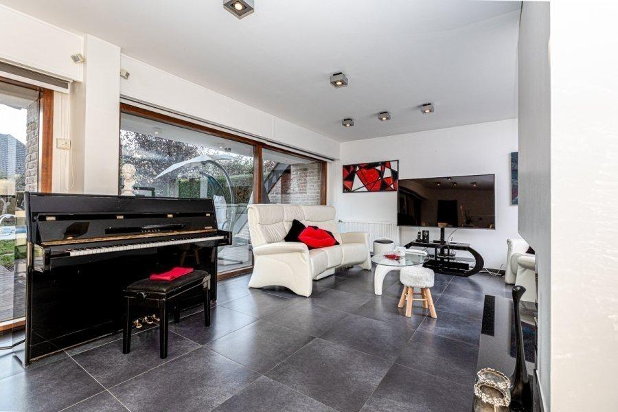 villa kaufen 5 schlafzimmer 250 m² ingeldorf foto 6
