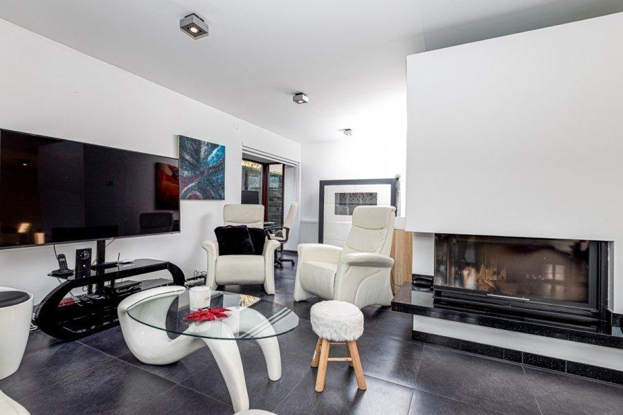 villa kaufen 5 schlafzimmer 250 m² ingeldorf foto 7