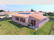 Maison à vendre F5 à Bretignolles-sur-Mer - Réf. 6367163