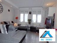 Maison à vendre F5 à Aumetz - Réf. 6629307