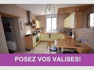 Maison à vendre F7 à Lacroix-sur-Meuse - Réf. 5056443