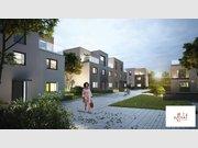 Haus zum Kauf 5 Zimmer in Mertert - Ref. 6895547