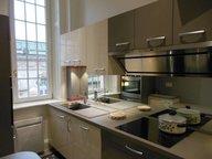 Appartement à louer F4 à Remiremont - Réf. 5126075