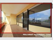 Wohnung zum Kauf 2 Zimmer in Trier - Ref. 6379451
