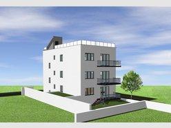 Wohnung zum Kauf 3 Zimmer in Differdange - Ref. 5072827