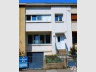 Maison à vendre F5 à Vandoeuvre-lès-Nancy - Réf. 7178171