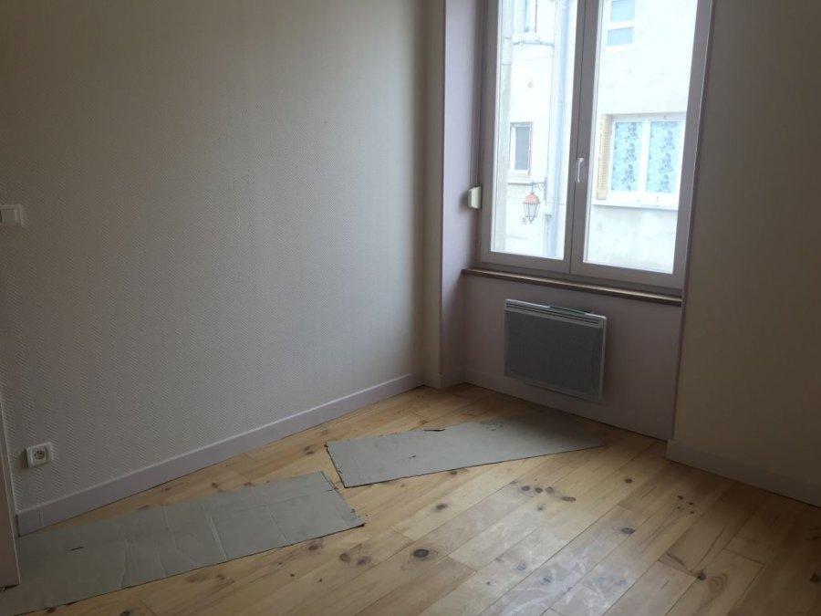 acheter maison 0 pièce 0 m² toul photo 4