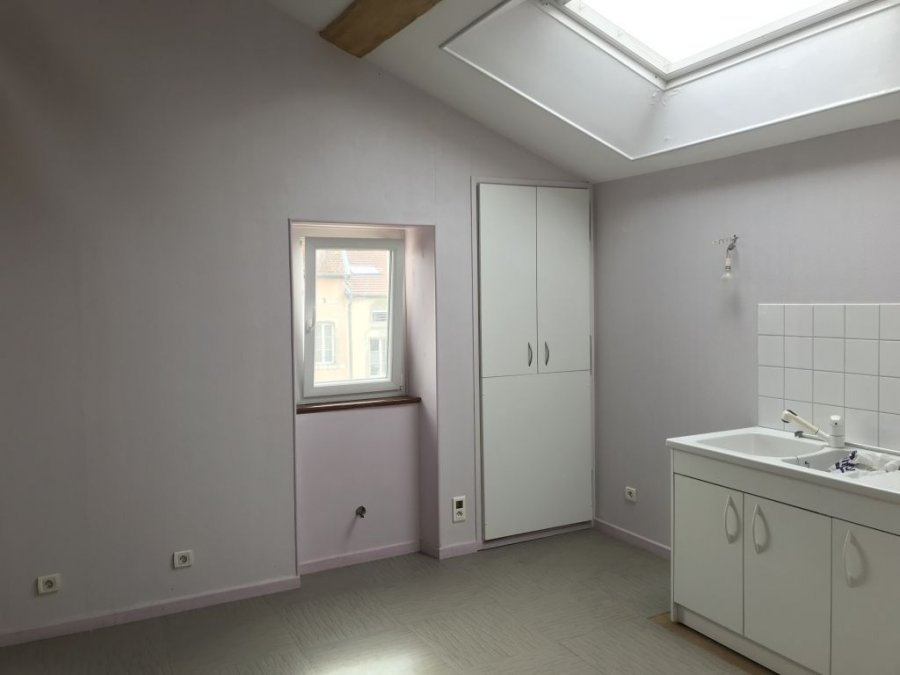 acheter maison 0 pièce 0 m² toul photo 2