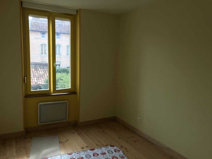 Maison à vendre à Toul