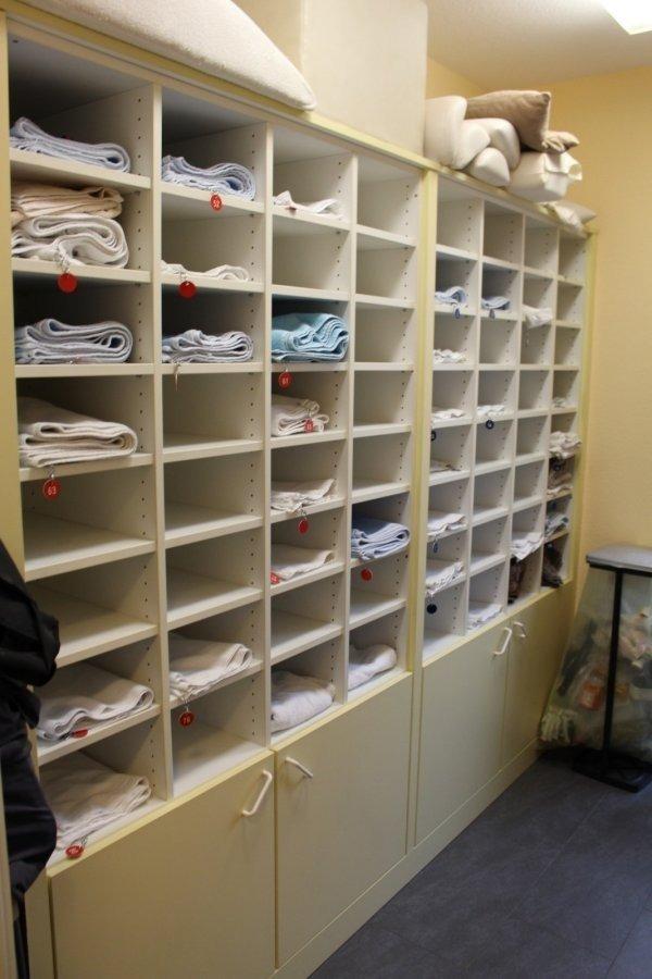 Büro zu verkaufen in Zerf
