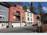 Apartment for rent in Clervaux - Ref. 5158843