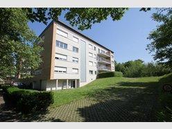 Appartement à louer 2 Chambres à Esch-sur-Alzette - Réf. 5691323