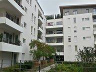 Appartement à louer F3 à Nancy - Réf. 6481851