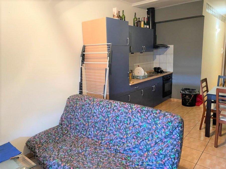 Studio à louer à Dudelange