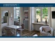 Wohnung zur Miete 1 Zimmer in Trier - Ref. 5830587