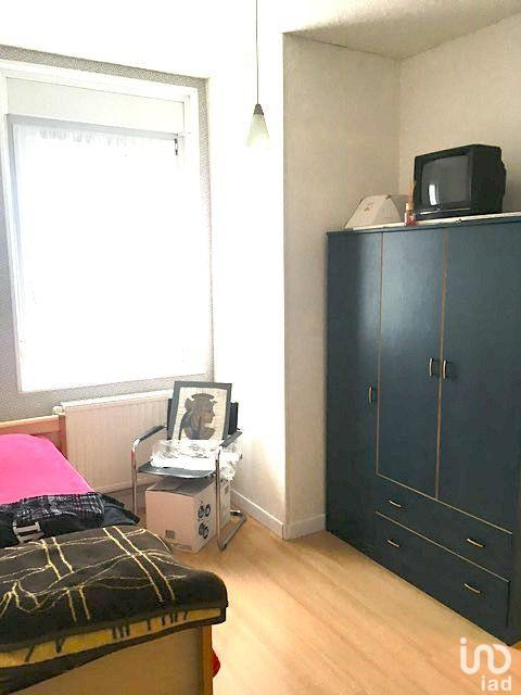 acheter maison 4 pièces 75 m² homécourt photo 4