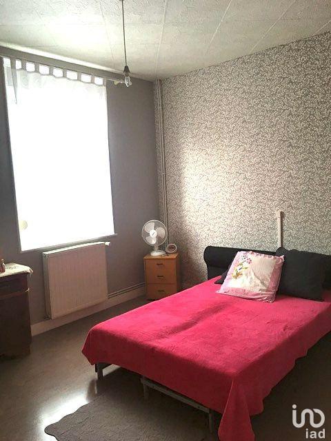 acheter maison 4 pièces 75 m² homécourt photo 3