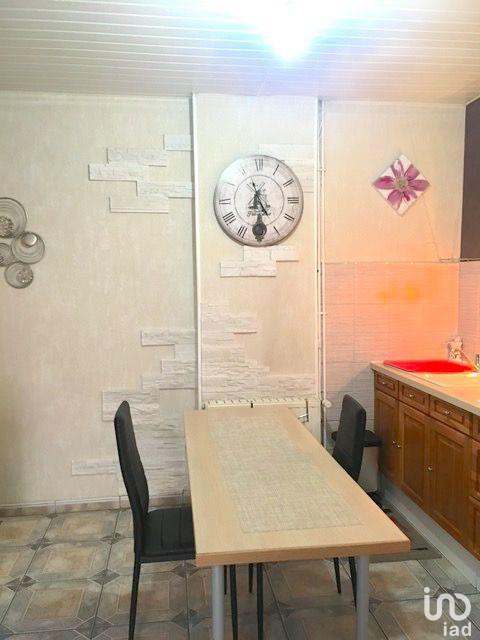 acheter maison 4 pièces 75 m² homécourt photo 2