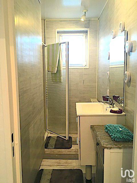 acheter maison 4 pièces 75 m² homécourt photo 7