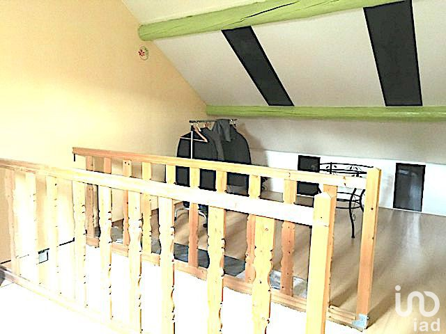 acheter maison 4 pièces 75 m² homécourt photo 6