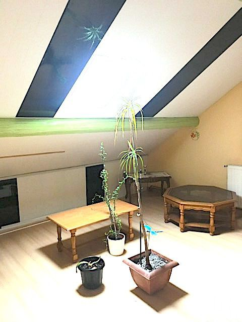 acheter maison 4 pièces 75 m² homécourt photo 5