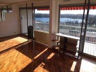 Appartement à vendre F4 à Lingolsheim - Réf. 4991163