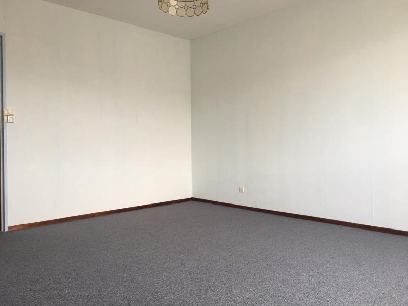 acheter appartement 3 pièces 70 m² vandoeuvre-lès-nancy photo 2