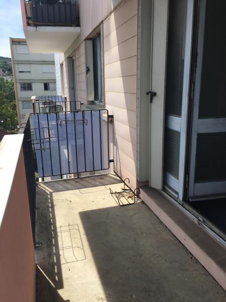acheter appartement 3 pièces 70 m² vandoeuvre-lès-nancy photo 1