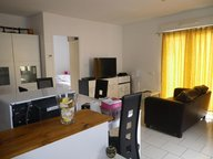Appartement à louer F2 à Jarny - Réf. 6117563