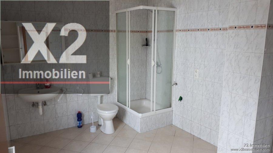 apartment for rent 3 rooms 90 m² landscheid photo 4