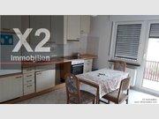 Wohnung zur Miete 3 Zimmer in Landscheid - Ref. 6514875