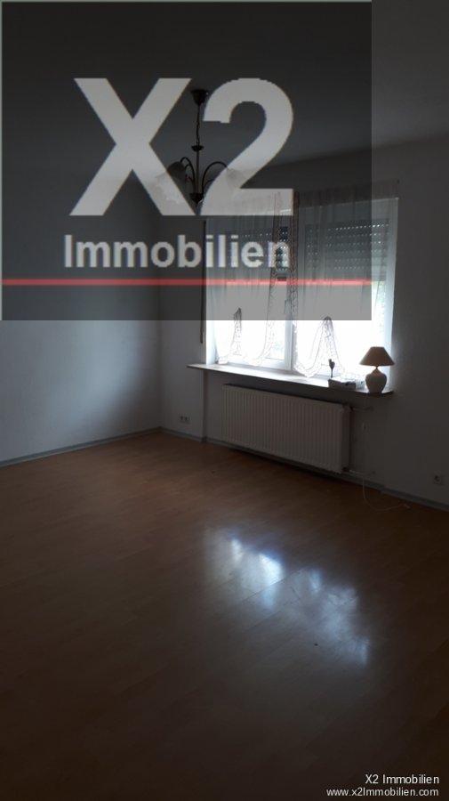 apartment for rent 3 rooms 90 m² landscheid photo 3