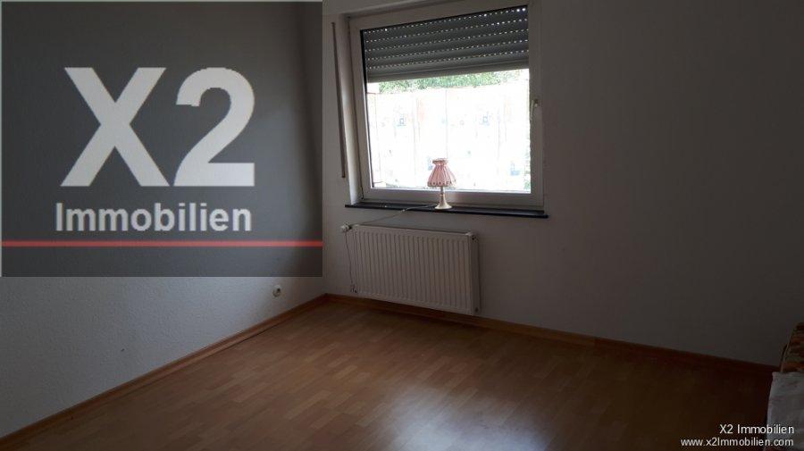 apartment for rent 3 rooms 90 m² landscheid photo 2