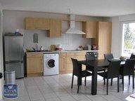 Appartement à louer F3 à Hangenbieten - Réf. 6129851