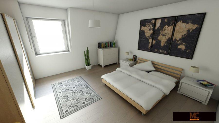 wohnung kaufen 3 schlafzimmer 93 m² echternach foto 3