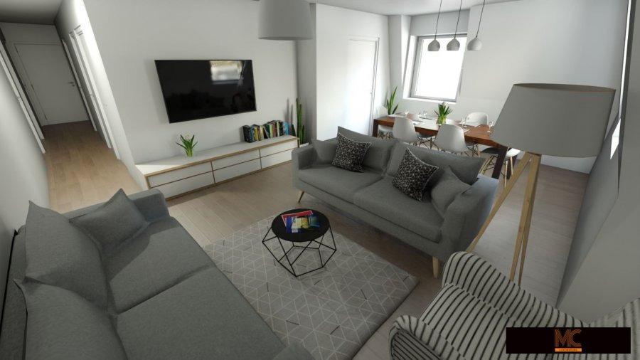 wohnung kaufen 3 schlafzimmer 93 m² echternach foto 4