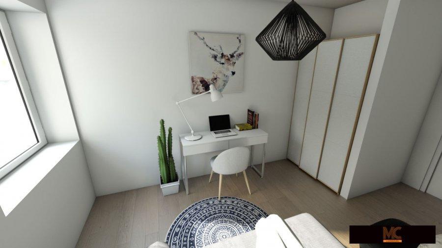 wohnung kaufen 3 schlafzimmer 93 m² echternach foto 5