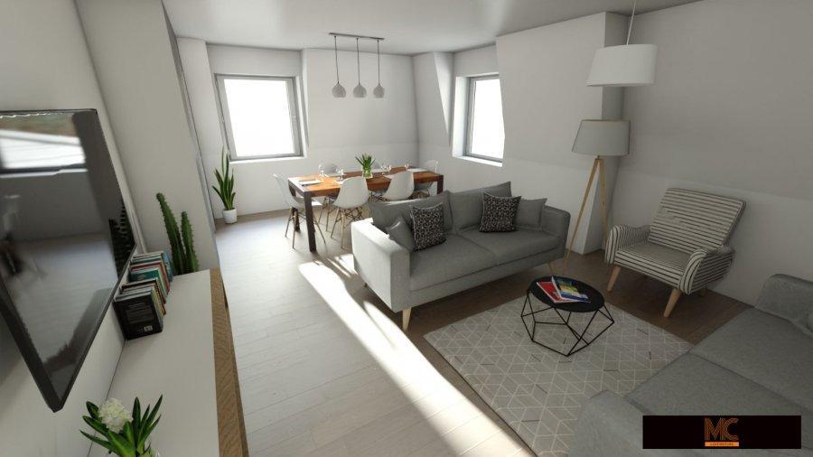 wohnung kaufen 3 schlafzimmer 93 m² echternach foto 6