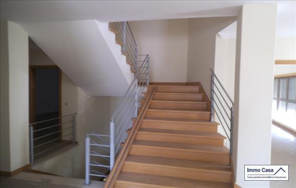 Maison à vendre 5 chambres à Coimbra
